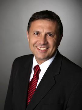 Rino G. Iervolino - Rechtsanwalt und Fachanwalt für Verkehrsrecht